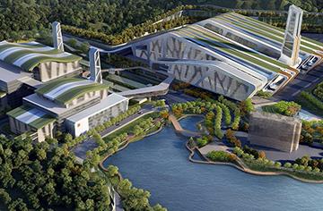 深圳市能源环保有限企业1