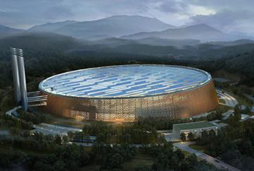 深圳市能源环保有限企业2