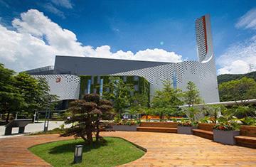 深圳市能源环保有限企业3