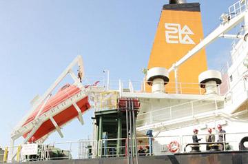 深圳市能源运输有限企业2