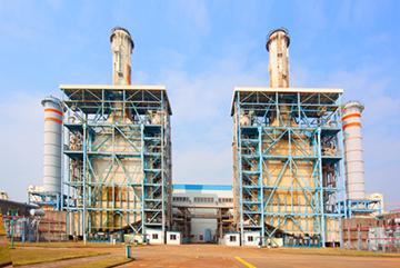 惠州深能源丰达电力有限企业3