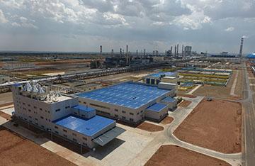 深圳能源资源综合开发有限企业2