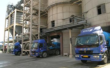 深圳市能源电力服务有限企业2