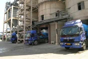 深圳市能源电力服务有限公司3